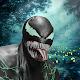Alien Black Spider Gangster Vegas Crime SuperHero für PC Windows