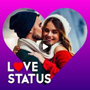 Love.ly Video Status - Short Video status Maker