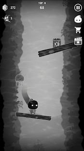 Noirmony 0.833 Screenshots 19