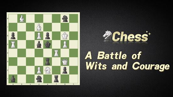 Chess : Chess Games 2.601 Screenshots 8
