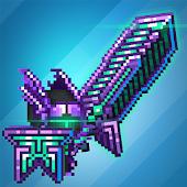 icono Bit Heroes