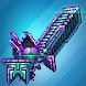 Bit Heroes:8ビットRPGクエスト - Androidアプリ