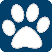 Paw Wallpapers