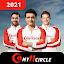 My 11 Circle – My 11 Cricket Team Prediction Tips