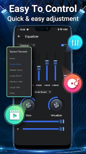 Video Player 2.9.0 Screenshots 7