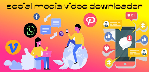 Tube Music Downloader - Tube Video Downloader APK 0