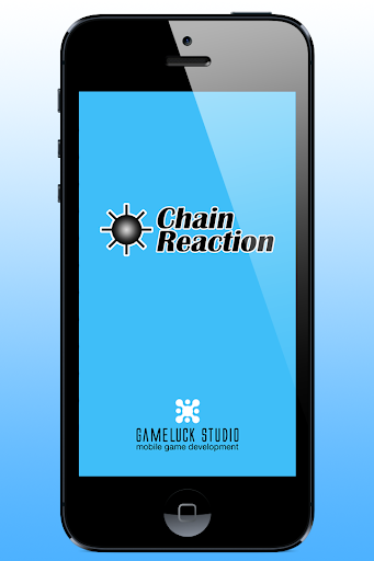 Chain Reaction + For PC Windows (7, 8, 10, 10X) & Mac Computer Image Number- 9