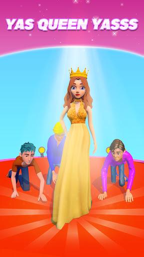 Outfit Queen  screenshots 1