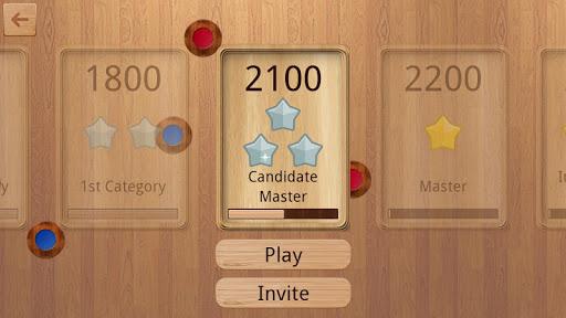 Zaborr u2013 board game apkpoly screenshots 2