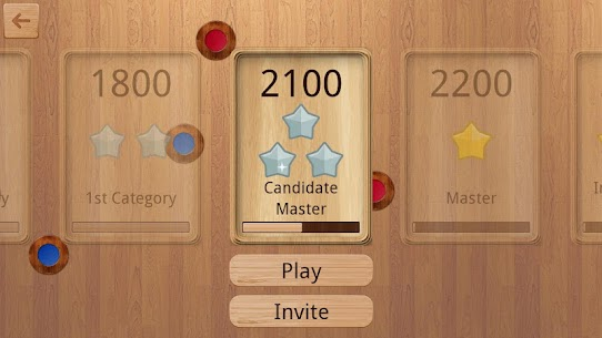 Zaborr – board game 4.0.111 Mod APK (Unlock All) 2