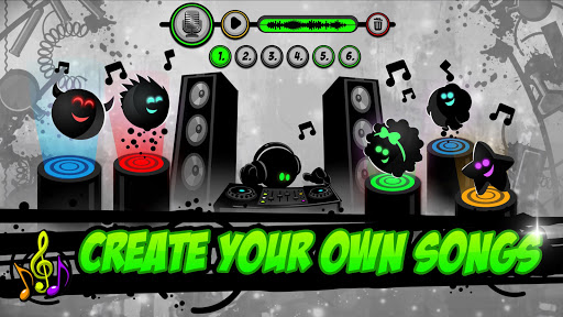 Give It Up! 2 - Musical and Rhythm Challenge  Screenshots 15