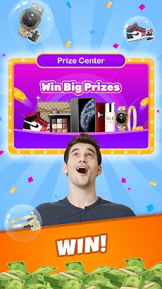 Lucky Toss 3D - Toss & Win Bigのおすすめ画像1