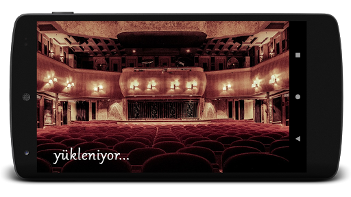 Kim Milyoner 2021-15BinSoru YENu0130  Screenshots 6