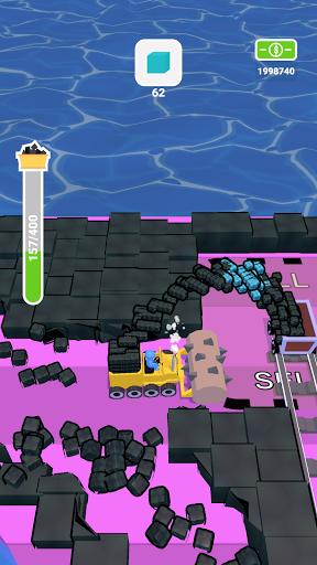 Stone Miner screenshots 2