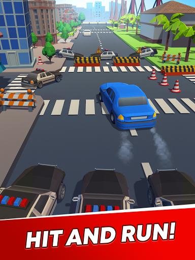 Mini Theft Auto: Never fast enough! 1.1.7.3 screenshots 8