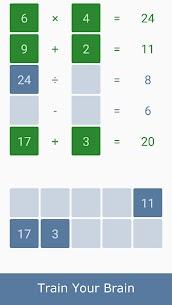 Math games – Brain Training Apk Download 5