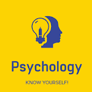 1000+ Psychology Facts & Life Hacks - Crush,Love..