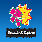 Trinidad & Tobago Travel Guide