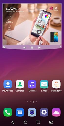 LG For You  screenshots 2