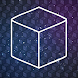 Cube Escape: Seasons - Androidアプリ