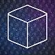 Cube Escape: Seasons para PC Windows