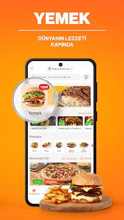 Trendyol - Online Shopping screenshots 4