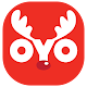 OYO: Travel & Vacation Hotels | Hotel Booking App Apk