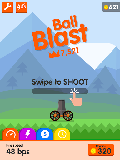 Ball Blast 1.46 Screenshots 18