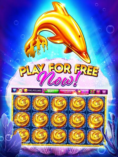 ud83cudfb0 Slots Craze: Free Slot Machines & Casino Games 1.153.43 screenshots 14