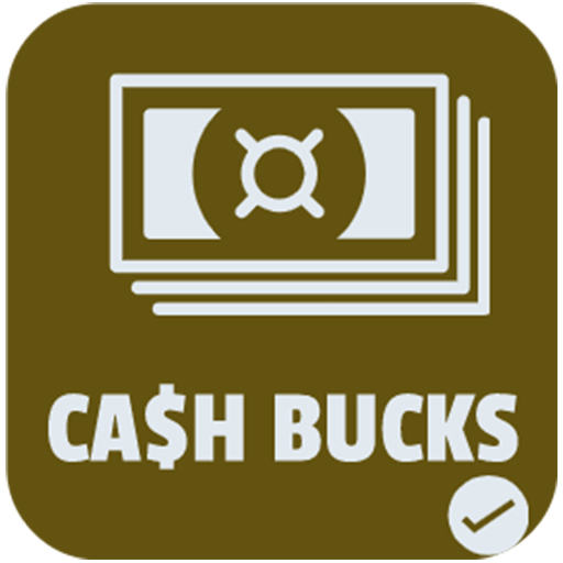 Câștigați 1000 usd pe zi tranzacționând bitcoin youtube. Cumpara Bitcoin