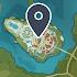 Map Guru for Genshin Impact
