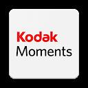 KODAK MOMENTS - Foto, decorazioni e regali