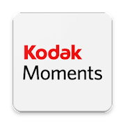 KODAK MOMENTS: Create premium prints & photo gifts