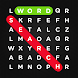 Infinite Word Search Puzzles - Androidアプリ