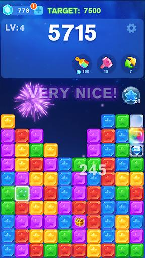Code Triche Super Star 2021 (Astuce) APK MOD screenshots 4