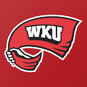 Western Kentucky Gameday