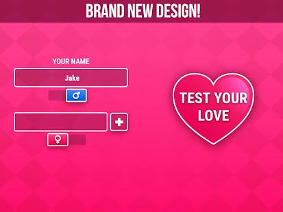 Love Tester 12 Screenshots 6