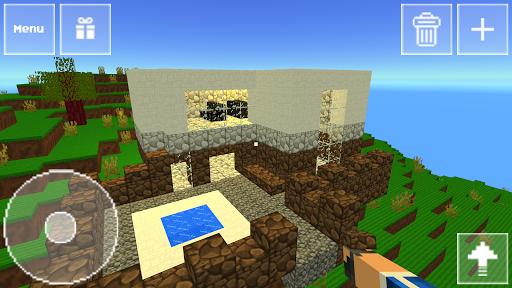 BoomCraft  screenshots 2