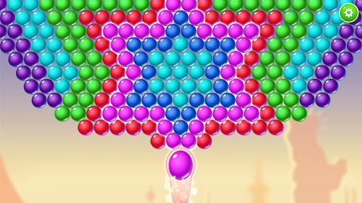 Bubble Shooter - Home Design  screenshots 7