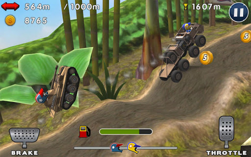 Mini Racing Adventures 1.22.1 Screenshots 12