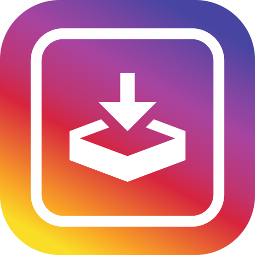 Video Downloader for Instagram - Apps on Google Play