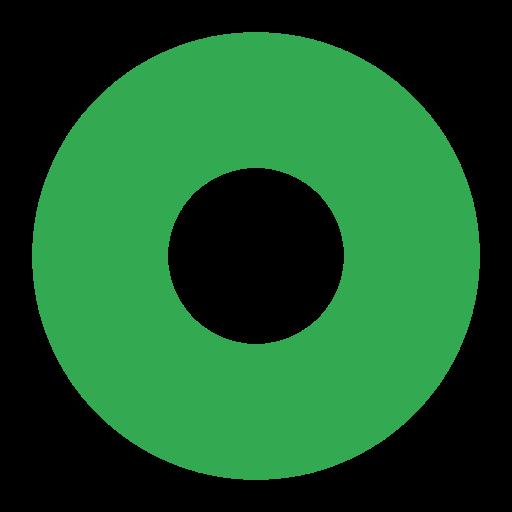 Greenwheels - Carsharing