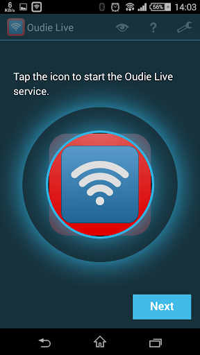 Oudie Live For PC Windows (7, 8, 10, 10X) & Mac Computer Image Number- 11
