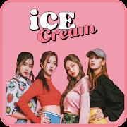 Ice Cream - BlackPink Song Offline 2020