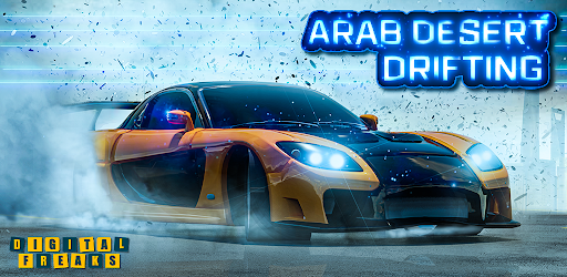 Arab Drift Hajwalah Free Game 2021درفت هجولة العرب التطبيقات على Google Play