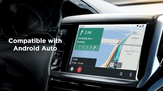 TomTom GO Navigation APK Download For Android 3