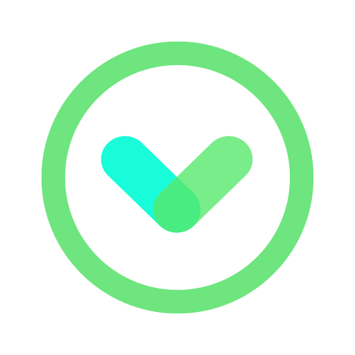 Sign In App Companion