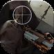 Evil Rise 2021: Zombie Hunter