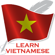 Learn Vietnamese Free Offline For Travel