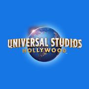 Universal Hollywood™ App on PC (Windows & Mac)